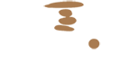 Touchstone Golf Foundation